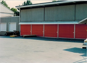 commerical-garage-doors