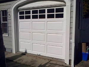 Garage Door Installation Amp Emergency Repair In Salem Ma